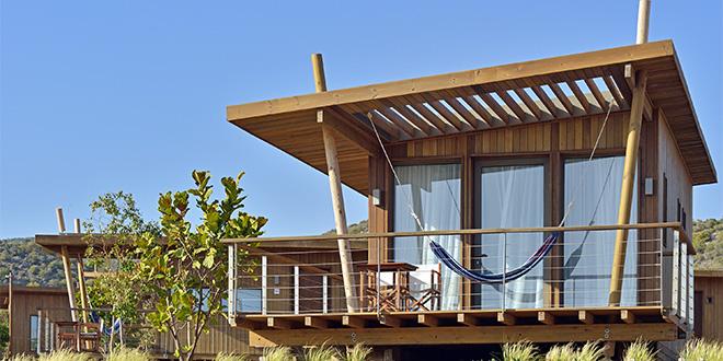 radisson_blu_resort_taghazout_bay_surf_village_-_exterior_2_1.jpg