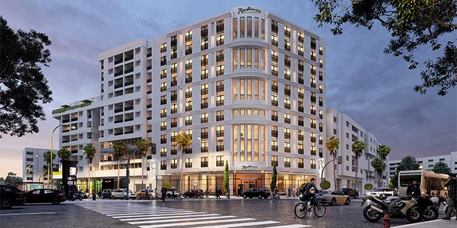 radisson_hotel_casablanca_gauthier_la_citadelle_-_exterior_resize.jpg
