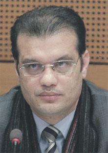 rahhal_makkaoui_084.jpg