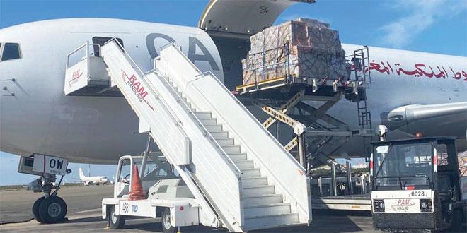 ram-cargo-046.jpg