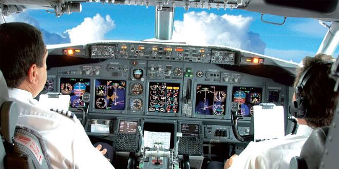 ram-pilote-avion-043.jpg