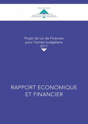 rapport_financier_interne.jpg