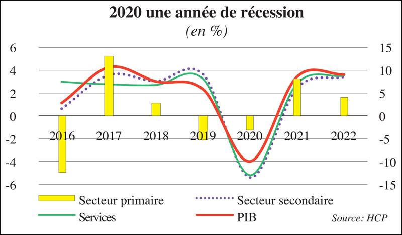 recessions-025.jpg