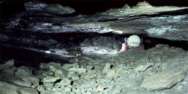 region-miniere-de-tafilalet-et-de-figuig-037.jpg