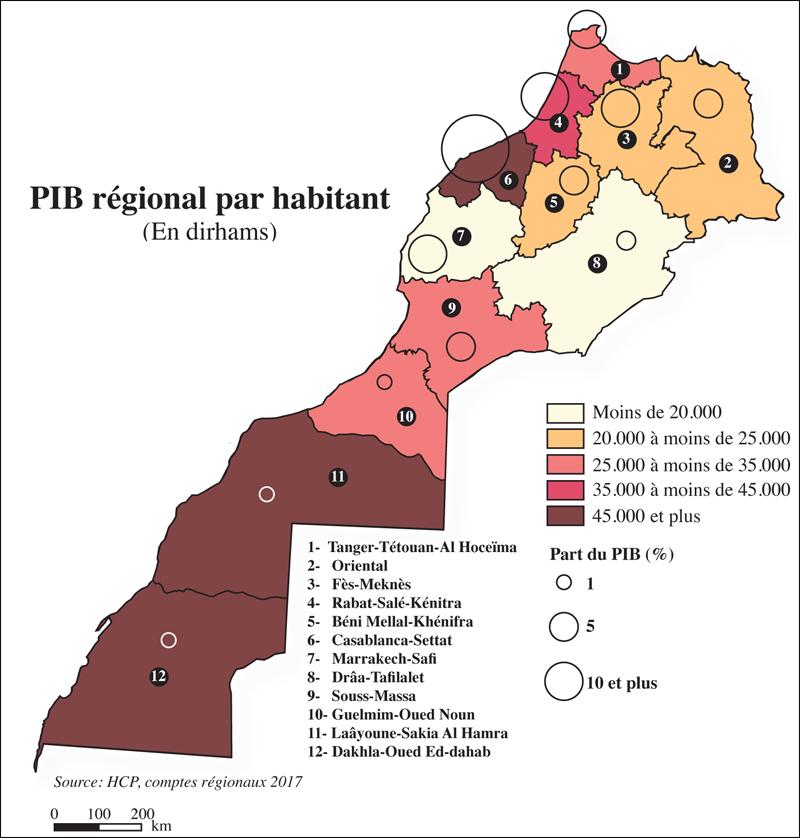 region_carte_pib_093.jpg