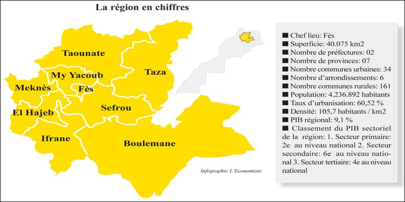 region_fes-meknes_061.jpg
