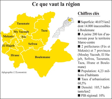 region_fes_mknes_055.jpg