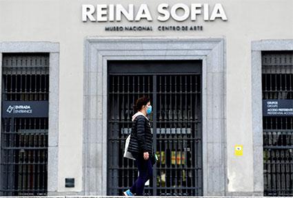 reina-sofia-043.jpg