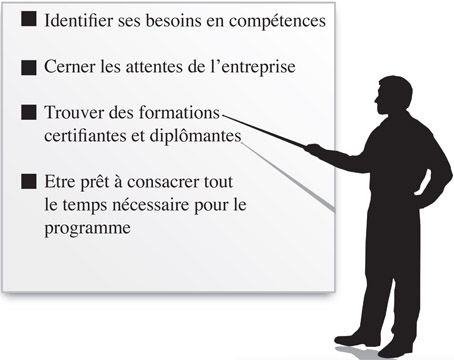 relancer_la_carriere_026.jpg