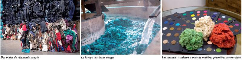 renaissance_des_recycleurs.jpg