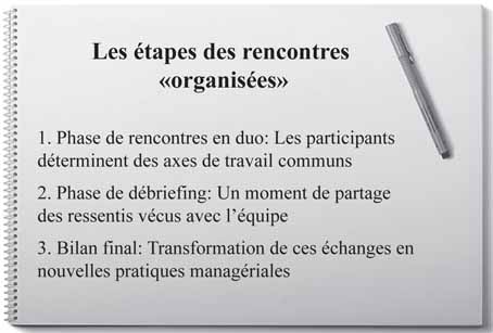 rencontres_organises_013.jpg