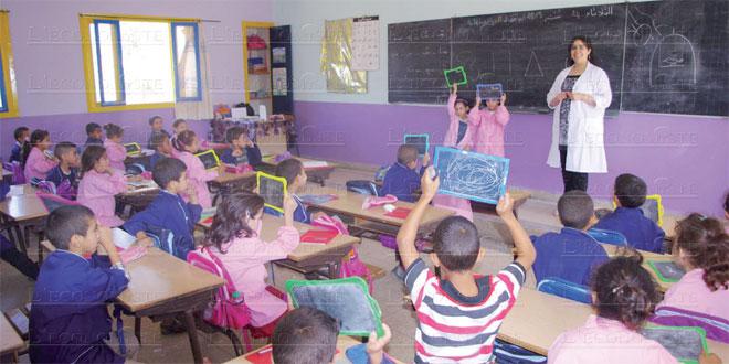 rentree-scolaire-087.jpg