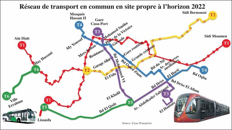 resaeau_tram_casa_004.jpg