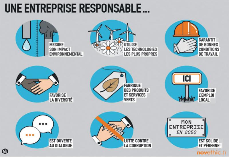 responsabilite_france_063.jpg