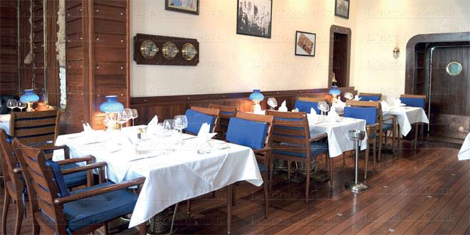 restaurant-032.jpg