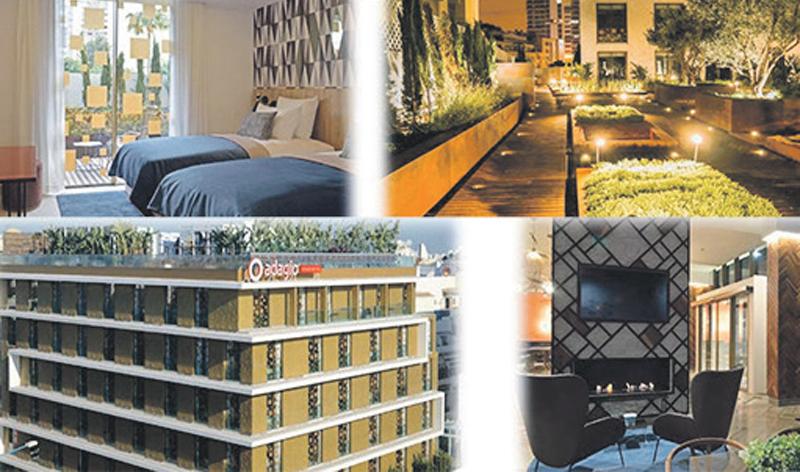 richbond_hotel_003.jpg