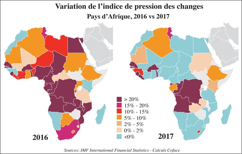 risque_de_change_afrique_067.jpg