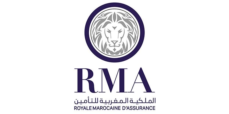 rma_assurance_trt.jpg