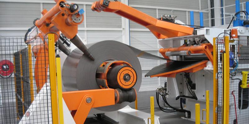 robotisation_trt_1.jpg