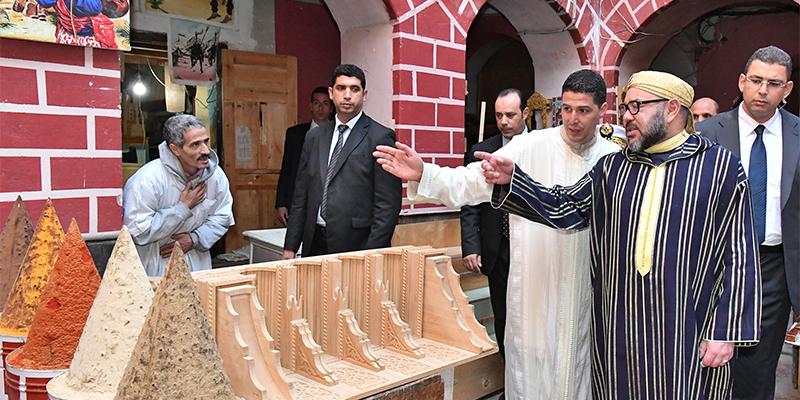 roi_ancienne_medina_marrakech_trt.jpg