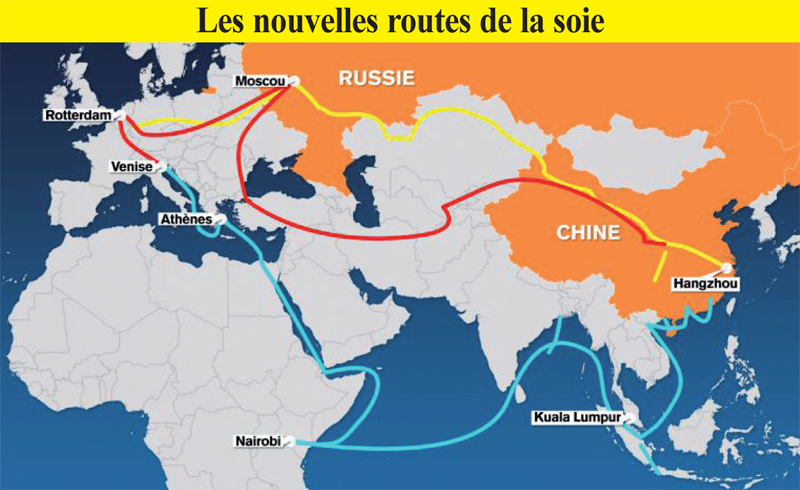 routes_de_la_soie_082.jpg