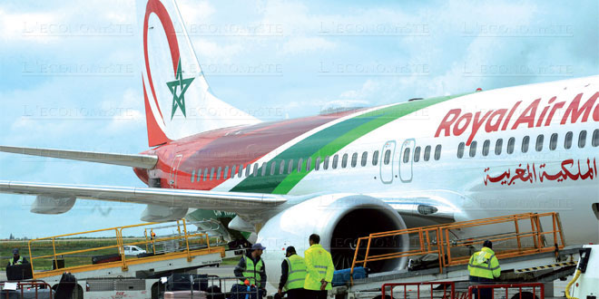 royal-air-maroc-074.jpg