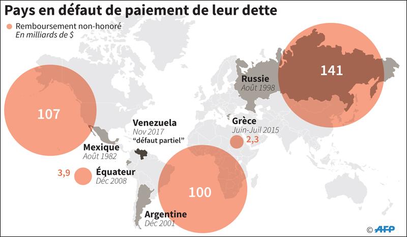 russie_venezuela_049.jpg