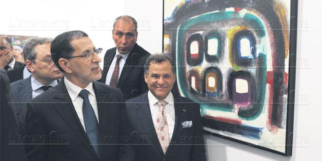 saadeddine-el-othmani-et-qotbi-040.jpg