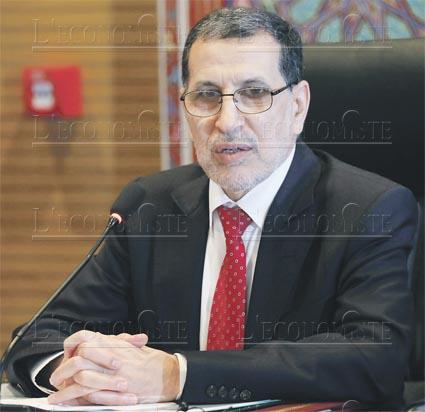 saadeddine_el_othmani_073.jpg