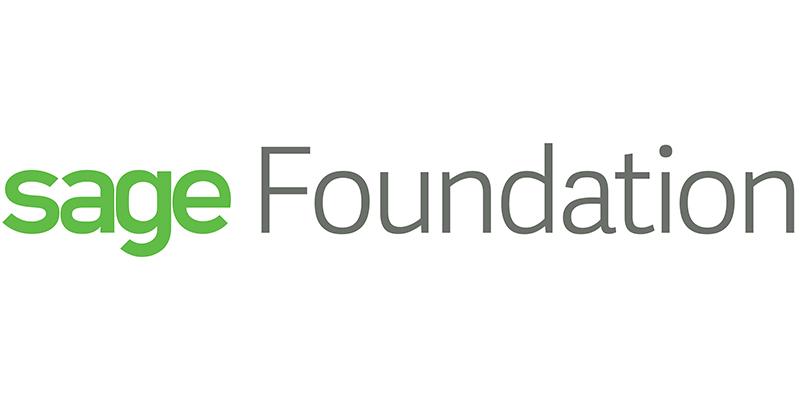 sage_foundation_trt.jpg