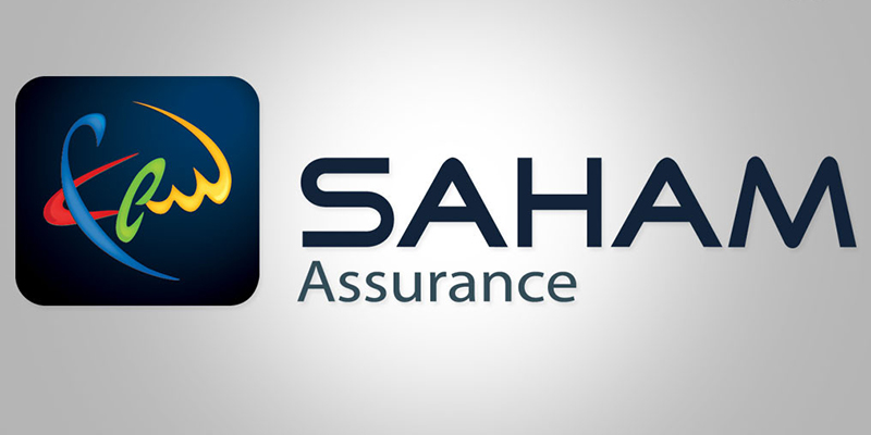 saham_assurance_trt.jpg
