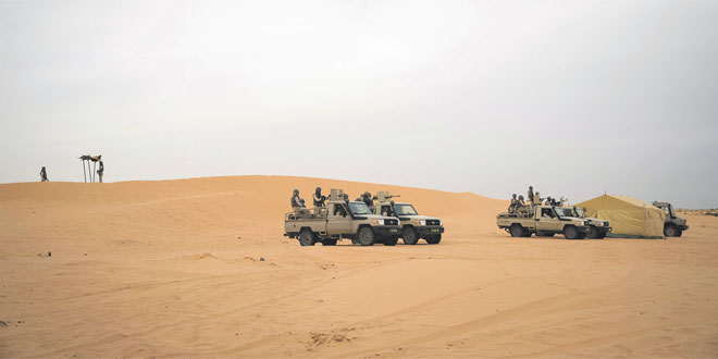 sahel-securite-036.jpg