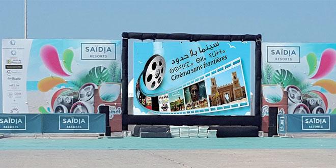 saidia-festival-du-cinema-078.jpg