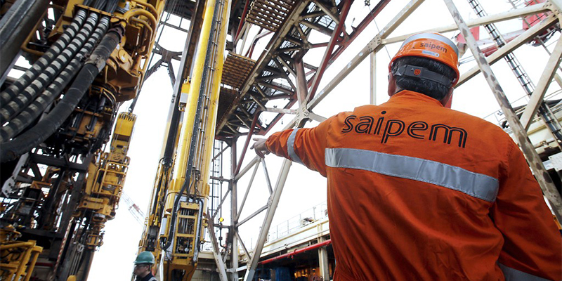 saipem_petrole_exploration_eni_trt.jpg