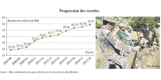 saison-chasse-3.jpg
