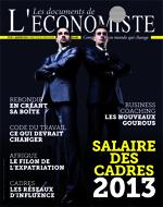 salaire_des_cadres_2013.jpg