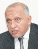 saleh_el_malouki_072.jpg