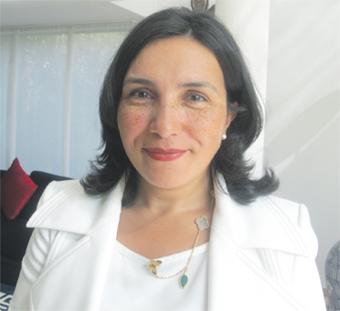 sandra_sancier-sultan_085.jpg