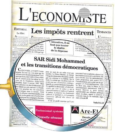 sar_sidi_mohammed_leconomiste_089.jpg