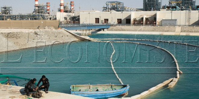 satation-dessalement-074.jpg