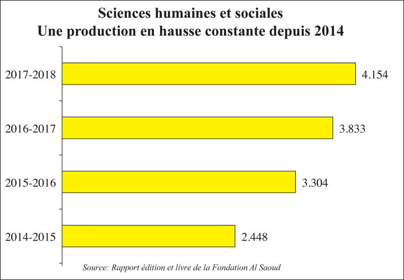 sciences-humaines-et-sociales-027.jpg