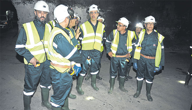 secteur-minier.jpg