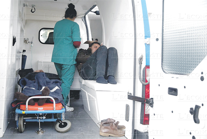 secteur_ambulancier_078.jpg