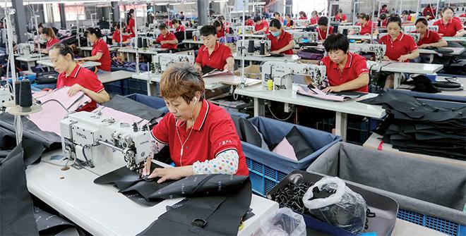 secteur_textile.jpg