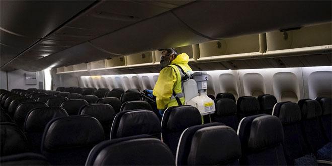 securite-aerienne-067.jpg