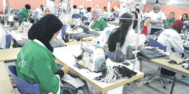 securite-au-travail-textile-019.jpg