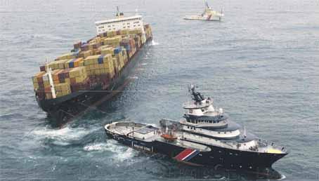 securite_maritime_006.jpg