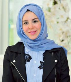 selma-el-hassani-sbai-037.jpg