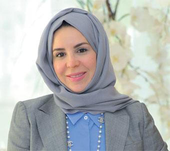 selma-el-hassani-sbai-070.jpg