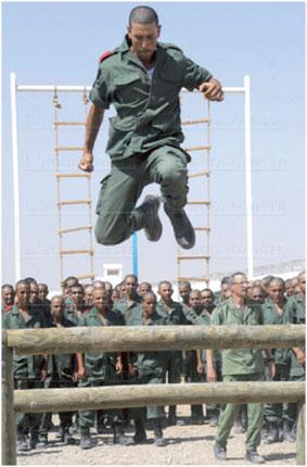 service-militaire-2-026.jpg